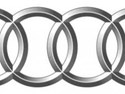 Picture for category VOLKSWAGEN / AUDI