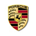 Picture for category PORSCHE