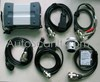 Picture of Benz star2000 COMPACT 3 FOR MERCEDES-BENZ (LAPTOP NOT INCLUDED)