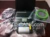 Picture of Mercedes SDconnect C4 complete set with laptop