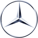 Picture for category MERCEDES BENZ SCANNER